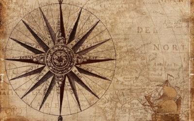 Diritto Marittimo, portuale e intermodalità