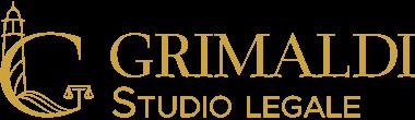 Grimaldi Studio Legale