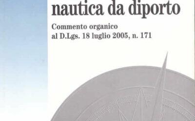 NAUTICA E FISCO. LA CORTE DI GIUSTIZIA CONDANNA L'ITALIA